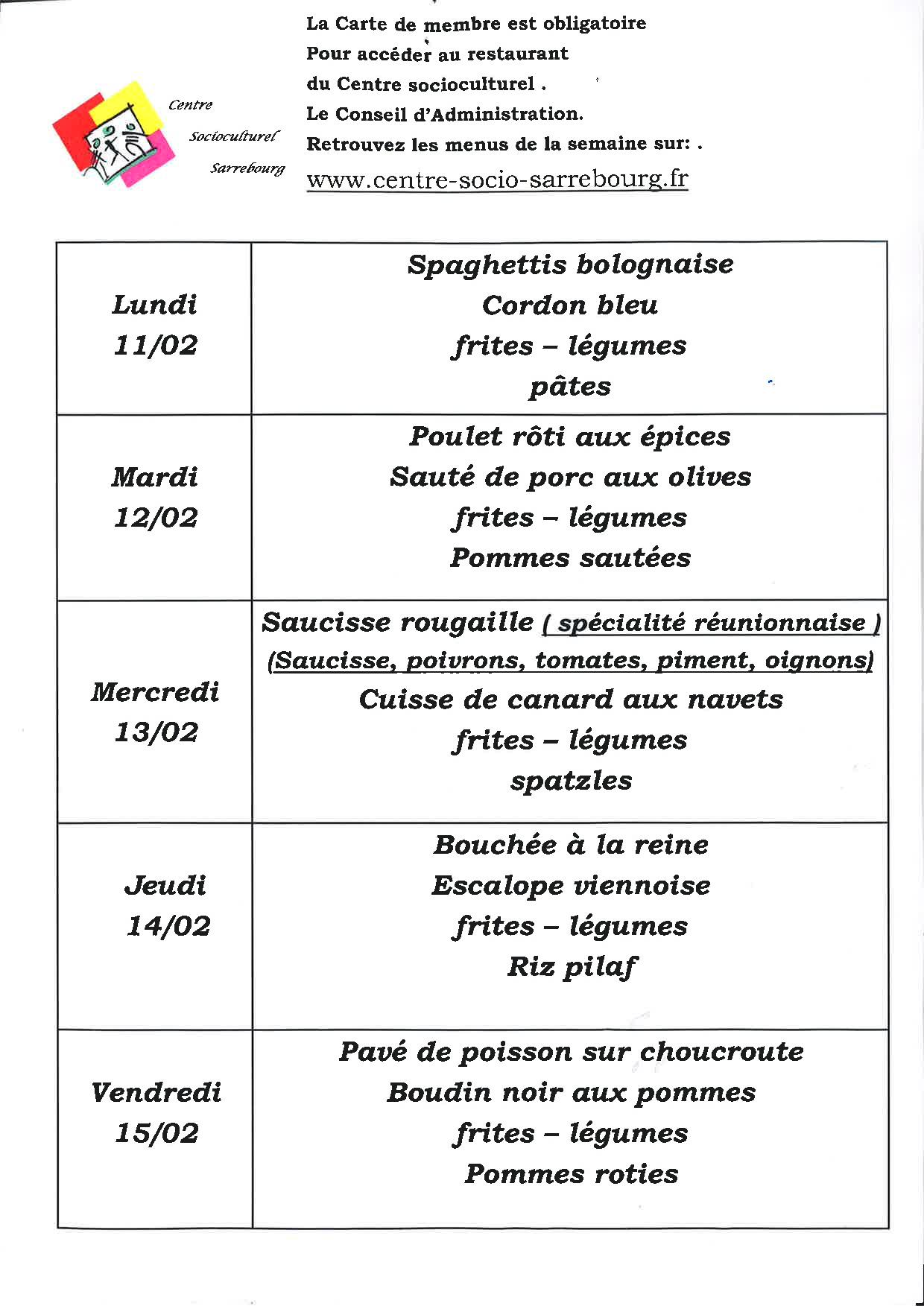planning semaine 11.02.2019-page-001